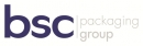 BSC Packaging Group logo
